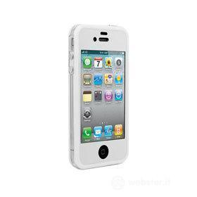 Bumper - iPhone 4/4S