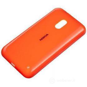 Cover rigida Nokia Lumia 620