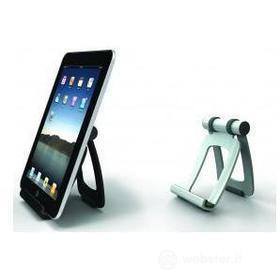 Supporto da tavolo per Tablet