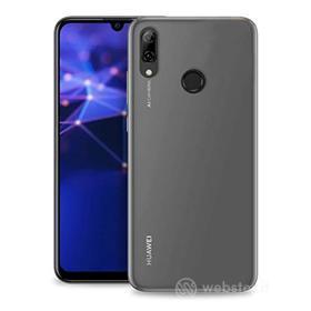 Cellulare - Custodia 0.3 Nude (P Smart 2019) (AZ)