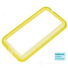 Soft cover Nokia Lumia 620