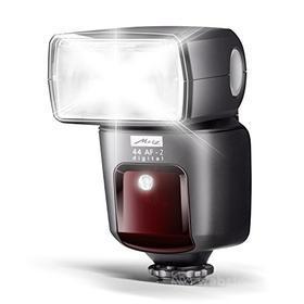 Flash 44 AF-2 Nikon (AZ)