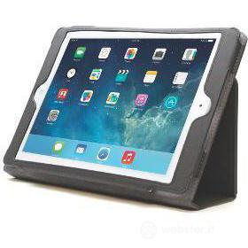 Comercio - Custodia morbida pieghevole iPad Air