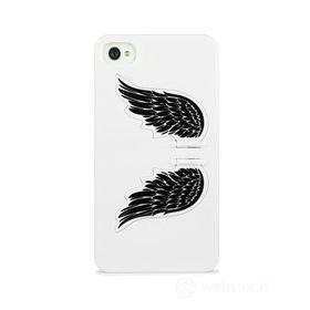 Cover Angel - iPhone 4/4S