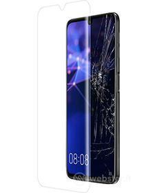 Cellulare - Screen Protector Second Glass Shape (P Smart 2019) (AZ)