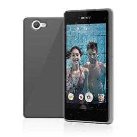 Cover antiurto Sony Xperia Z1 Compact
