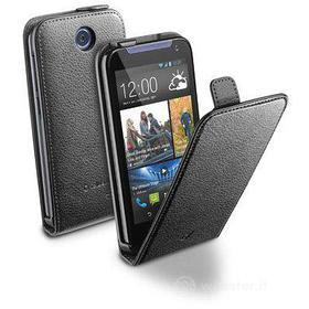 Custodia Flap Essential HTC Desire