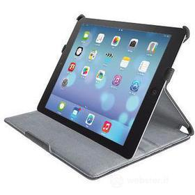 Custodia rigida e Stand iPad Air