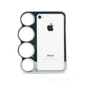 Cover Tirapugni – iPhone 4/4S