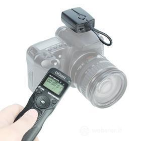 Accessorio Fotocamera Digitale SRT-100 (Nikon 1) (AZ)