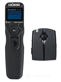 Accessorio Fotocamera Digitale SRT-100 (Nikon 3) (AZ)
