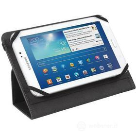 Custodia Folio Galaxy Tab 3 Lite