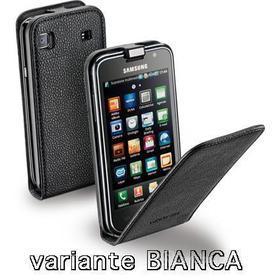 Flip Cover Samsung Galaxy S2 i9100
