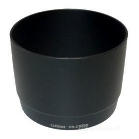 Obiettivo - Paraluce Lens Hood ET-65B (AZ)