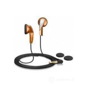 Auricolari stereo con bassi ad alte prestazioni (MX 365)