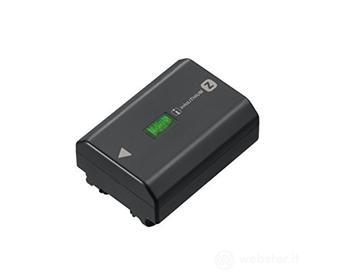 Accessorio Fotocamera Digitale Z-series Rechargeable Battery Pack (Ilce-9) (AZ)