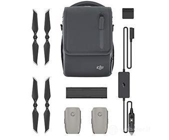 Accessori Droni Kit MAVIC 2 FLY MORE (AZ)