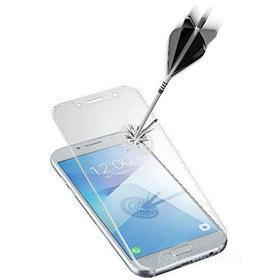 Cellulare - Screen Protector Second Glass Ultra Shape (Galaxy A5 (2017)) (AZ)