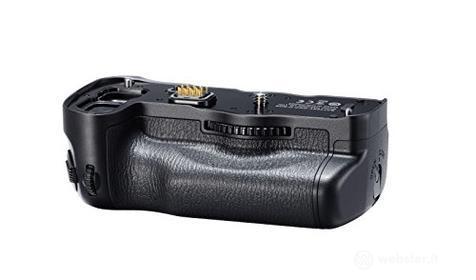 Accessorio Fotocamera Digitale D-BG6 Impugnatura Portabatteria  (Pentax K1) (AZ)