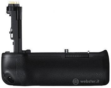Accessorio Fotocamera Digitale BG-E13 (Eos 6D) (AZ)