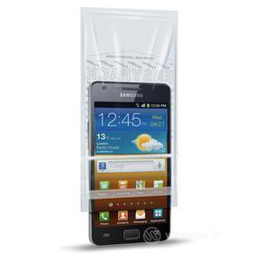Buste impermeabili salva smartphone (7pezzi)
