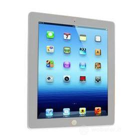 Screen protector silver iPad2/3