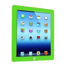 Screen protector green iPad2/3
