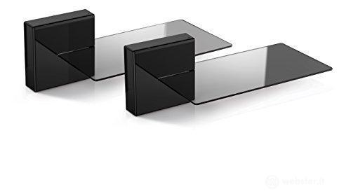 Supporto Parete/Pavimento Video Gost Cubes Soundbar (AZ)