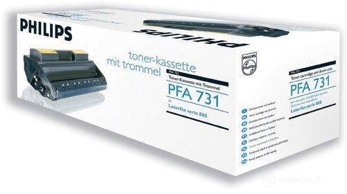 Accessorio Telefax PFA731 (AZ)
