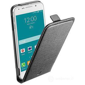 Custodia con sportellino Flap Essential (Galaxy S6)
