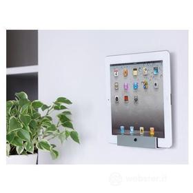 Supporto da parete iPad