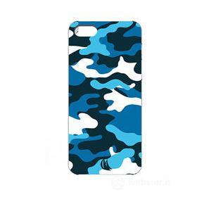 Army cover - iPhone 5