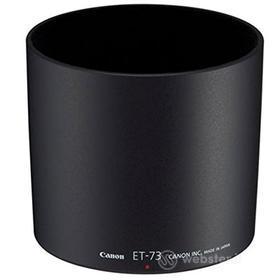 Obiettivo - Paraluce Lens Hood ET-73 (AZ)