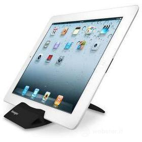 Supporto universale Chaise Tablet