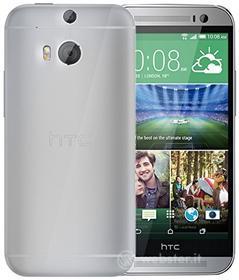 Cover antiurto HTC One M8