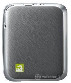 Cellulare - Batteria Cam Plus CBG-700 (LG G5) (AZ)