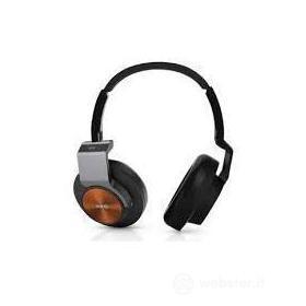 Cuffia stereo chiusa (K545)