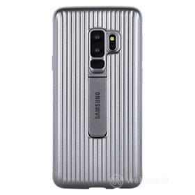 Cellulare - Custodia Protective Standing Cover (Galaxy S9 Plus) (AZ)
