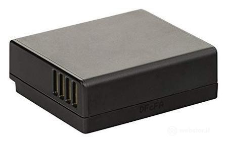 Accessorio Fotocamera Digitale Batteria DMW-BLG10E (Lumix) (AZ)