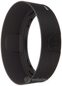 Obiettivo - Paraluce Lens Hood HB-45 (AZ)