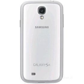Cover Protective Case Samsung Galaxy S4 Mini