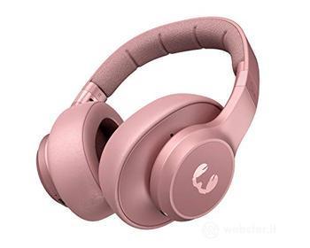 Cuffia Cuffia CLAM WIREL. Dusty Pink BTooth mic (AZ)