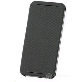 Cover HTC One (M8)