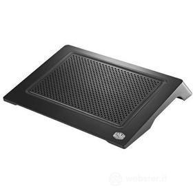 NotePal Dlite - Base di raffreddamento per notebook