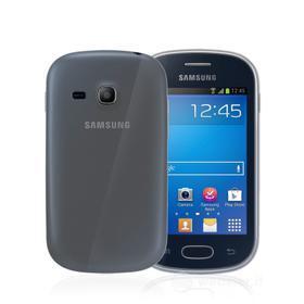 Cover antiurto Samsung Galaxy Fame Lite