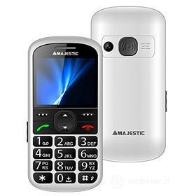 Cellulare SILENO 31 (AZ)