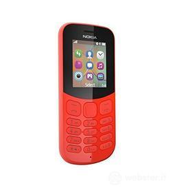 Smart Phone 130 (2017) (AZ)