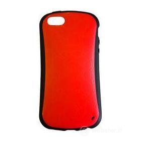 Custodia iStone red iPhone 5