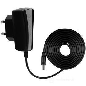 Caricabatterie da rete per iPhone3 e iPhone4