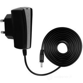Caricabatterie da rete Micro USB